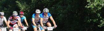 Raplamaa Suvemängude sprindivõistlus, Raplamaa Rattaklubi III etapp ja Rapla MK MV MTB sprindi distantsidel, 29.05.2019 Rapla Vesiroosi Terviserajal – juhend