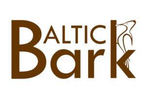 BalticBark_Pruun