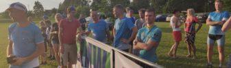 Raplamaa Rattaklubi Rattasari 2019 IV etapp MTB XCT Valgu 06.06.2019 –  tulemused ja koontabel pärast IV etappi